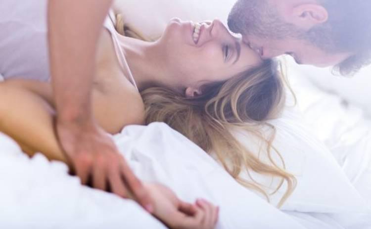 Как подготовиться к анальному сексу: главные правила