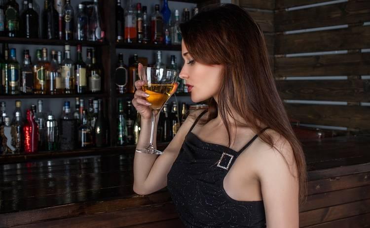 Как алкоголь влияет на качество сна?
