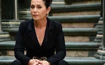 Звезда сериала Госпожа Фазилет и ее дочери Назан Кесал: Я знаю язык бедности