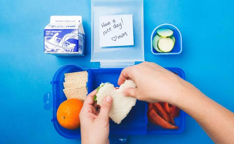 Как ускорить обмен веществ: ТОП-5 продуктов, которые запустят ваш метаболизм