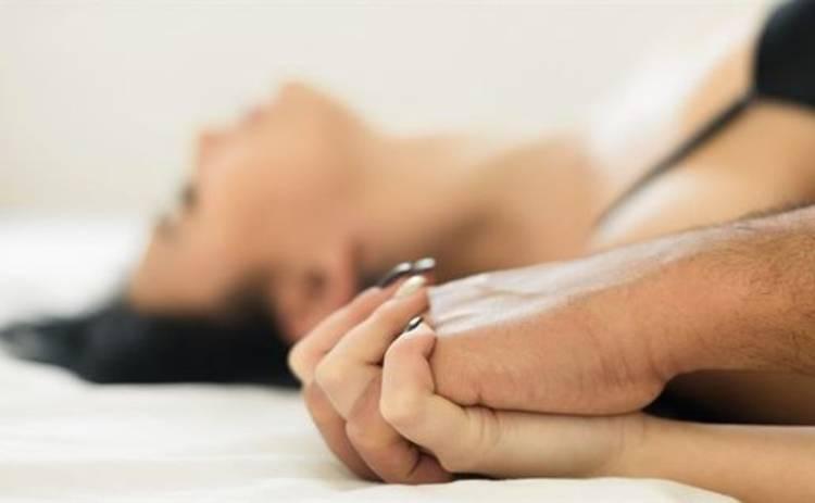 Чего вы раньше не знали об оргазме: ТОП-4 удивительных факта