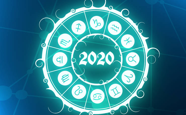 Гороскоп на 27 июня 2020 для всех знаков Зодиака