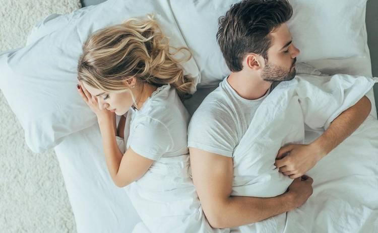 Чему нет места в супружеской спальне: ТОП-5 правил от Слепой провидицы