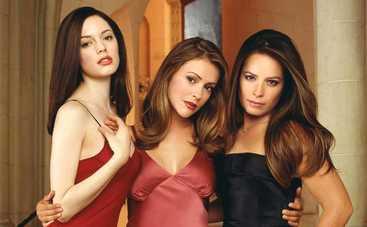 22 года спустя: Актеры сериала Все женщины ведьмы тогда и сейчас