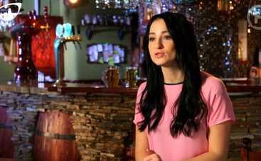Тайный агент 4 сезон: смотреть 5 выпуск онлайн (эфир от 29.06.2020)