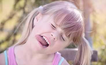 О каких болезнях может рассказать цвет вашего языка: ТОП-4 болезни
