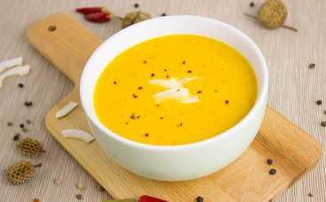 Холодный суп из манго к завтраку: рецепт, покоривший многих