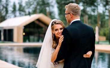 Это была красивая история: Ревизор Юлия Панкова рассталась с мужем