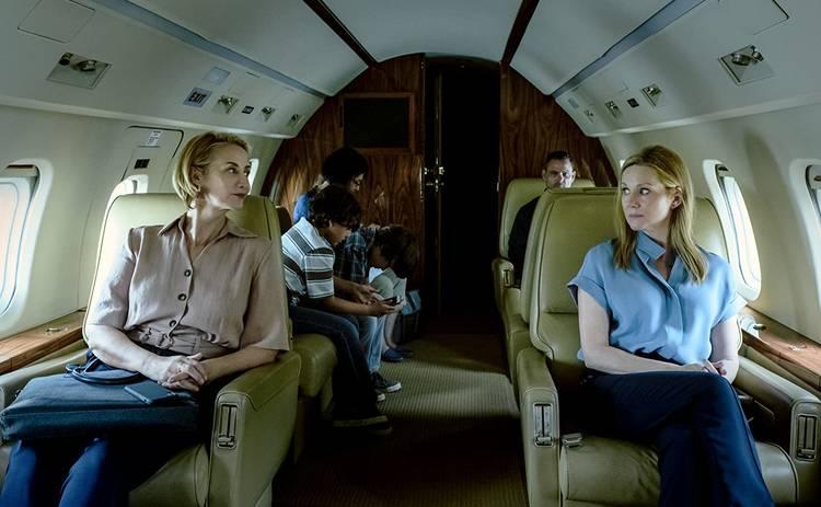 Netflix решил судьбу сериала Озарк: будет ли продолжение