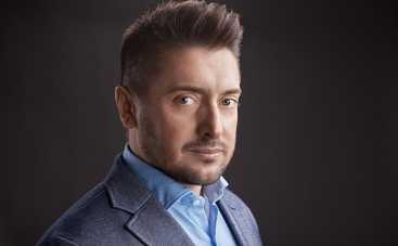 Говорит Украина: На детектор приведу - измену жены докажу? (эфир от 13.07.2020)