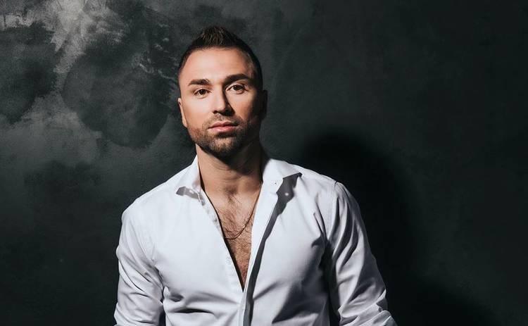 Холостяк-10: Макс Михайлюк впервые признался, что у него есть девушка