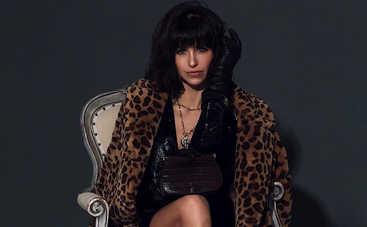Звезда сериала Папины дочки Мирослава Карпович отреагировала на волну угроз в свой адрес