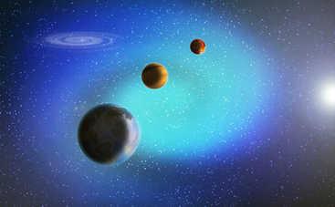 Парад планет 2020: астрологи рассказали, как провести этот период