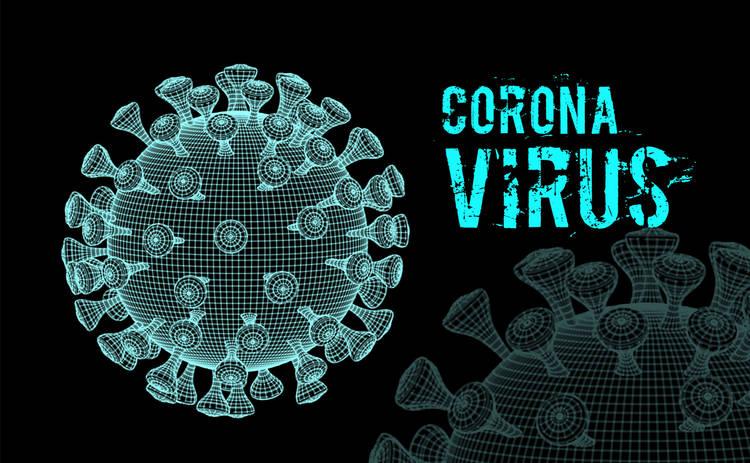 Во Франции коронавирус вызвал у пожилого мужчины 4-часовую эрекцию