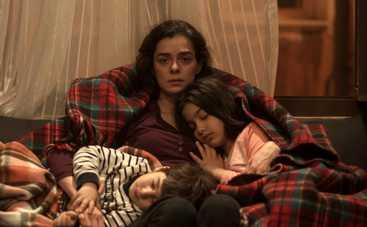 Женщина: на 1+1 состоится премьера новой турецкой мелодрамы