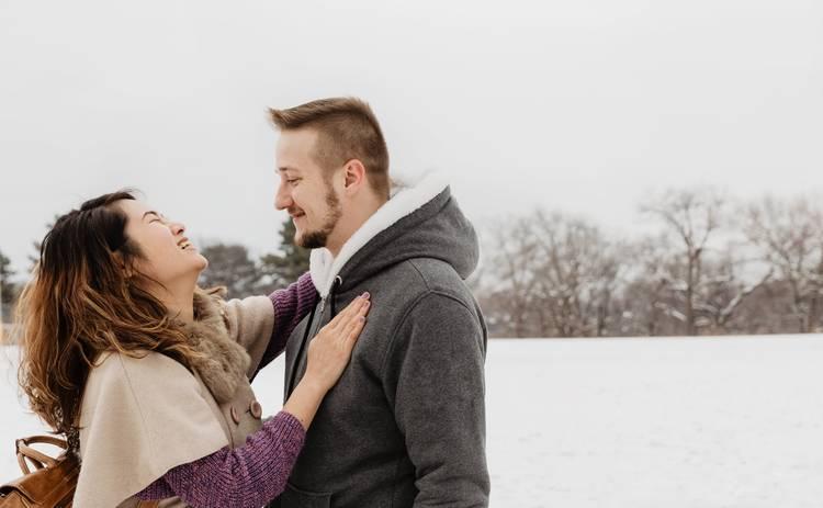 Как вернуть чувства в отношения: ТОП-4 эффективных совета