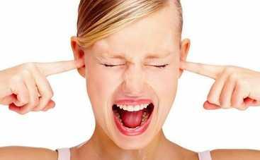 Как избавиться от ушной боли: ТОП-4 проверенных совета