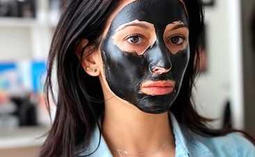 Как избавиться от красных прыщей на лице: эффективные маски