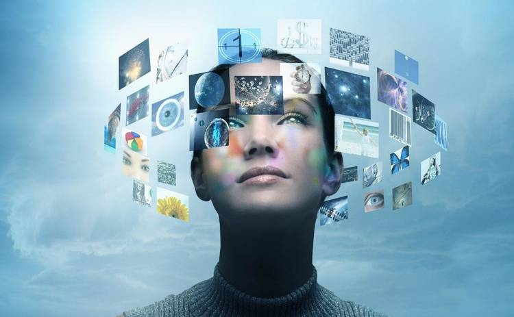 На что способен цифровой офтальмолог?