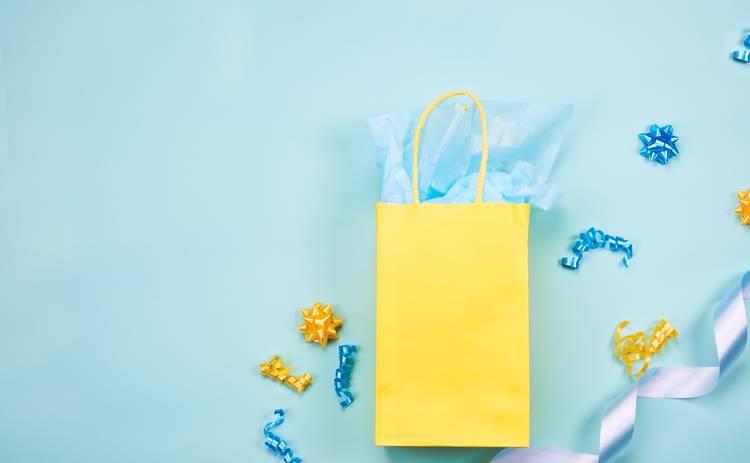 Как сшить сумку-шоппер для дома: инструкция пошагово
