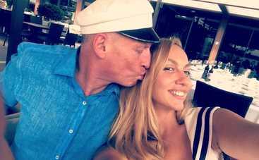 Забыла о празднике и отмазывается: Оля Полякова рассказала о дне рождения мужа и подарках для него