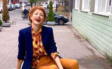 Пожри, блин, дистрофан!: Елена-Кристина Лебедь призналась, за что банит Insta-критиков