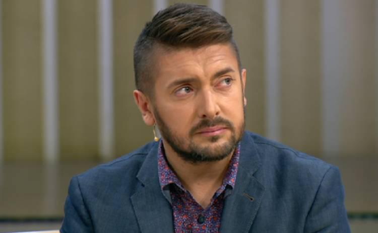 Говорит Украина: мэр Энергодара прояснит ситуацию со скандальным роддомом