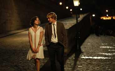 ТОП-5 невероятных фильмов о Париже и необычной истории любви в нем