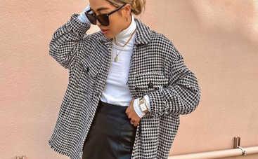 Тренды 2020: какие вещи должны быть в гардеробе каждой модницы