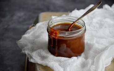 Как правильно сварить соленую карамель: главные советы
