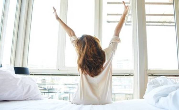 Какие продукты помогут вам улучшить сон: ТОП-4 помощника