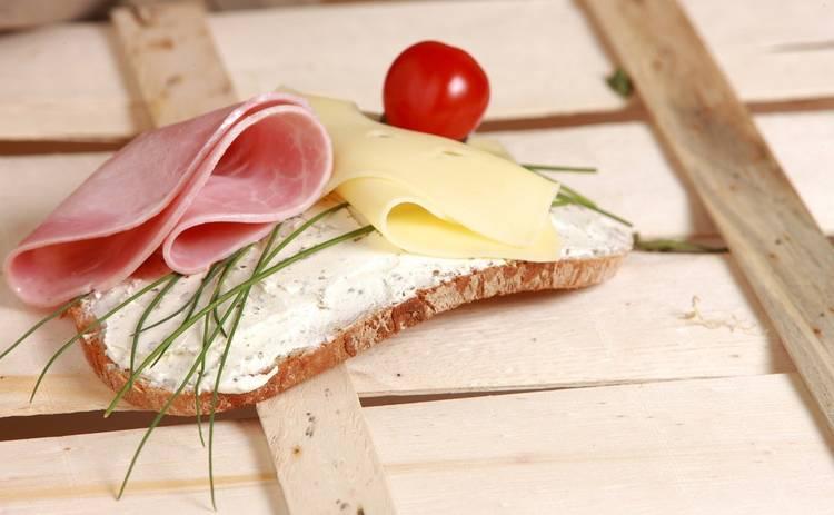 Вкуснятина! Домашний сыр из трех ингредиентов рецепт
