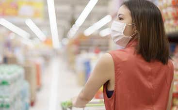 Осторожно, коронавирус: ТОП-4 самых грязных предмета в супермаркете