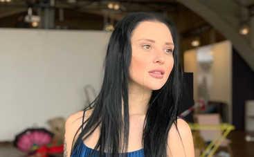 Пацанки. Нове життя: победительница реалити призналась, почему не живет в выигранной квартире