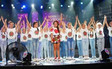 Славянский базар-2020: представительница от Украины выбрала трогательную конкурсную песню о маме