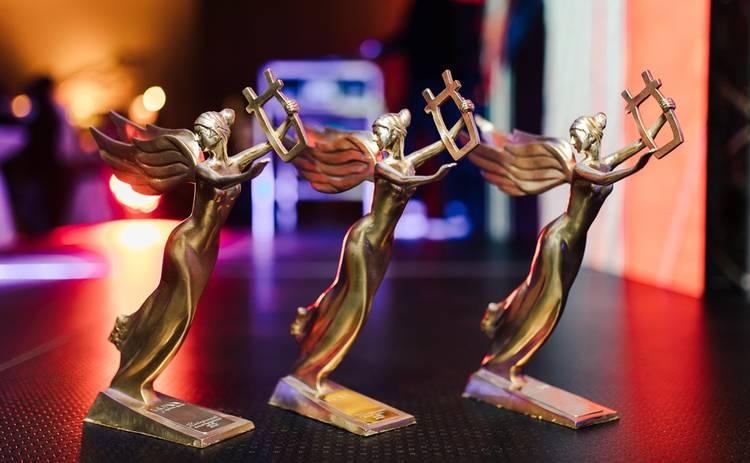 YUNA-2020: полный список победителей музыкальной премии