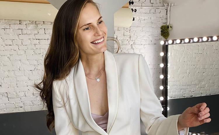 Алла Костромичева о жизни с мужем-миллионером: Я играю по его правилам