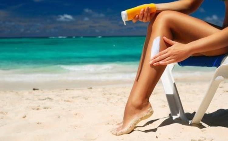 Почему вы постоянно сгораете на солнце: ТОП-3 неочевидные причины