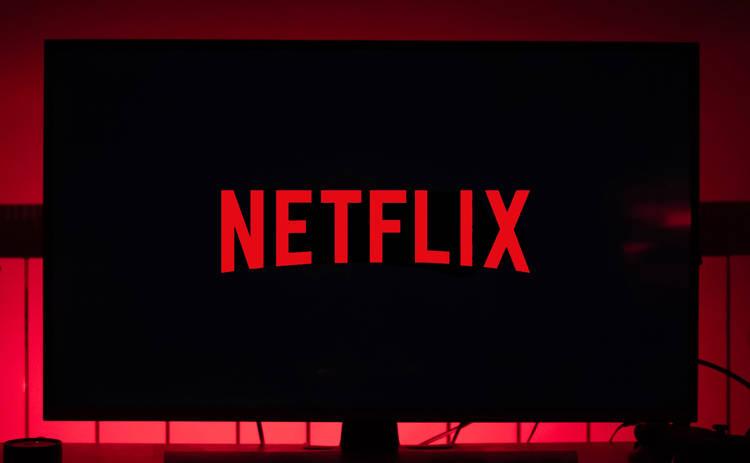 Нил Гейман рассказал об экранизации одной из своих книг сервисом Netflix