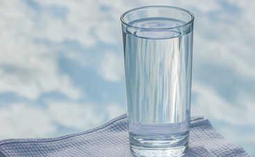 Тайный агент: что мы получаем, когда покупаем питьевую воду