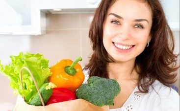 ТОП-4 правила, которые помогут вам похудеть без спорта