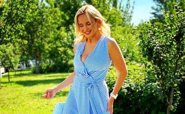ТОП-5 самых модных платьев этого лета: тренды 2020 года