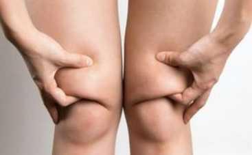 Почему ваша кожа теряет свою эластичность: ТОП-4 неожиданных фактора