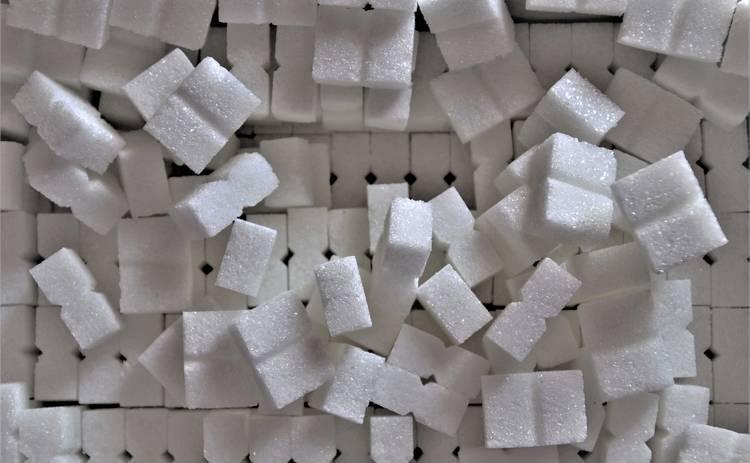 Чем заменить сахар: ТОП-3 альтернативы