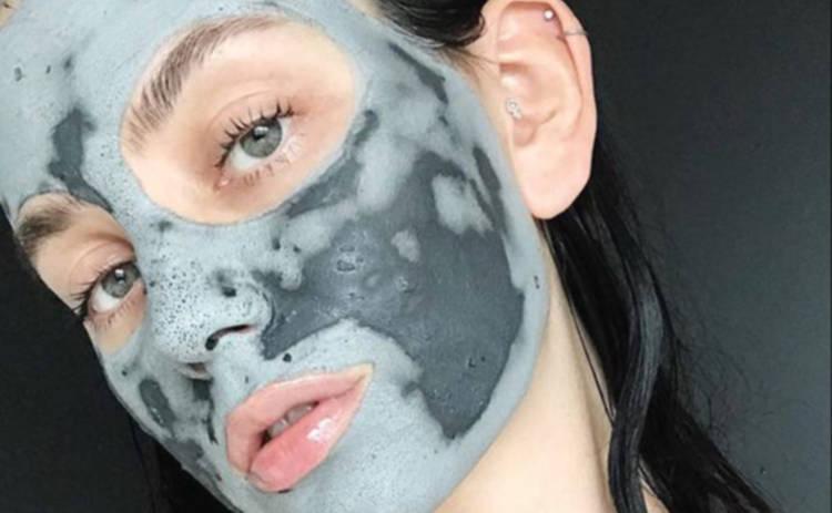 Как избавиться от морщин при помощи альгинатной маски: рецепт в домашних условиях