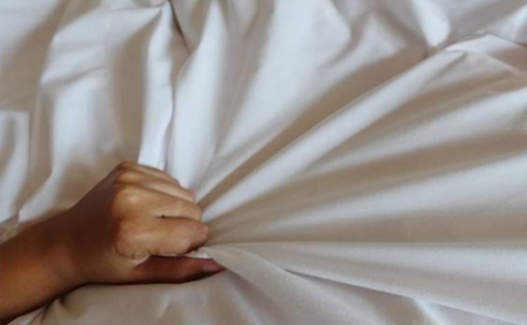 Психологи рассказали, почему секс может стать причиной развода пары