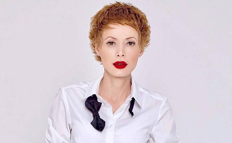 Елене-Кристине Лебедь угрожали тюрьмой за хранение наркотиков