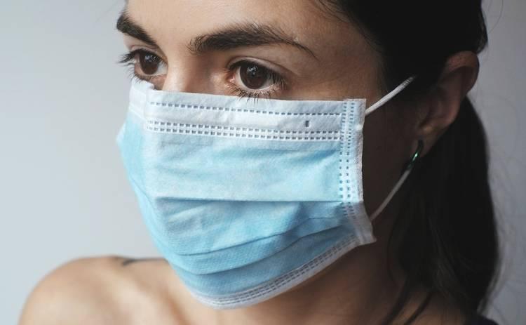 Как сшить медицинскую маску своими руками: инструкция пошагово