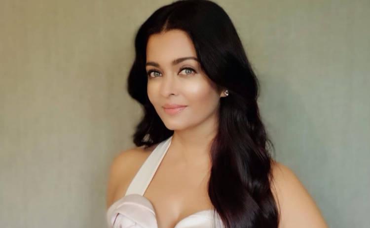 Известная болливудская актриса Айшвария Рай заразилась коронавирусом