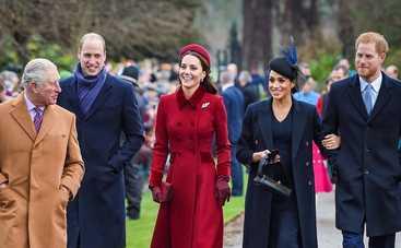 Самая красивая женщина в королевской семье: названа пятерка лидеров